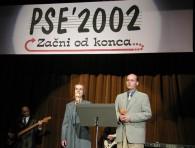 pse2002_006